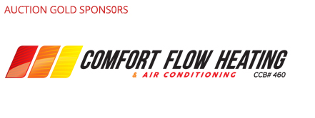 Comfort Flow Heating