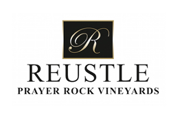 Reustle Vineyard